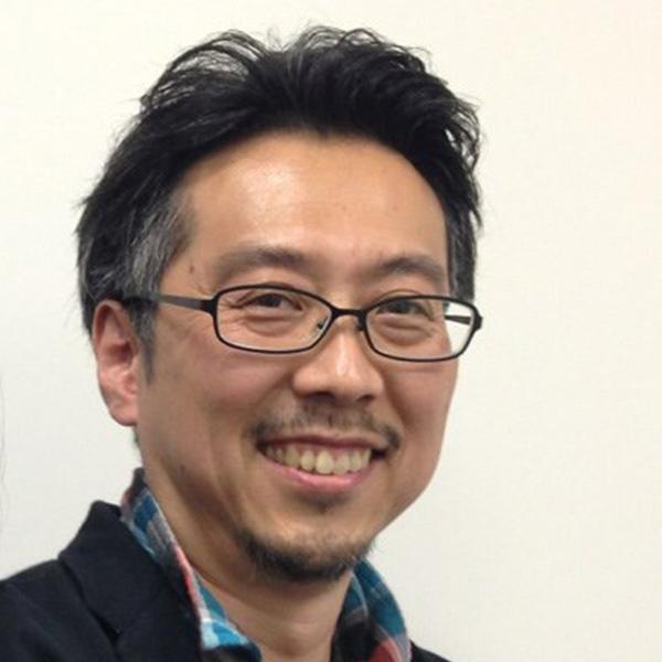 Abe Yuichi