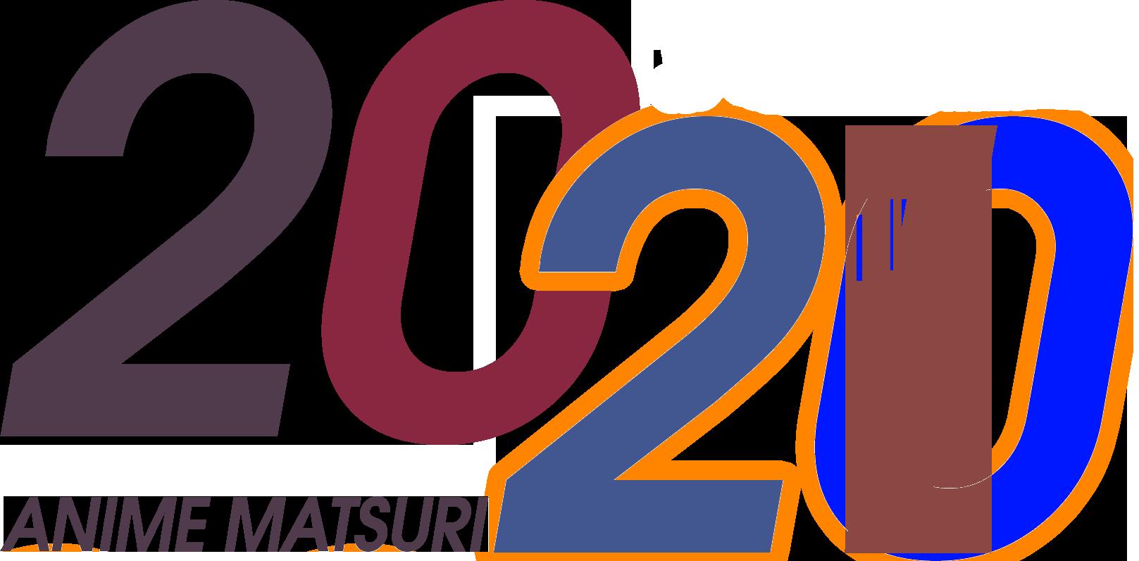 home anime matsuri 2021 home anime matsuri 2021